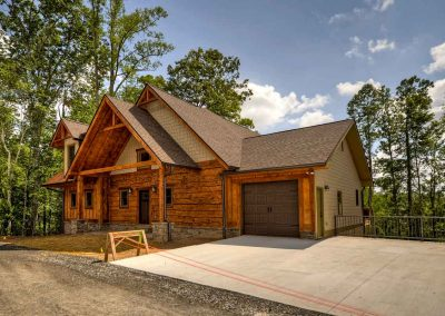 gallery-lot10-rockyridge20-29