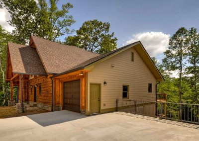 gallery-lot10-rockyridge20-31