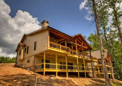 gallery-lot9-toccoa920-14